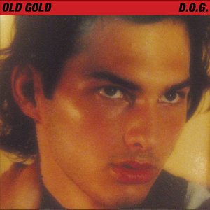 Old Gold 歌手頭像
