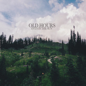 Old Hours 歌手頭像