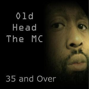 Old Head the MC 歌手頭像