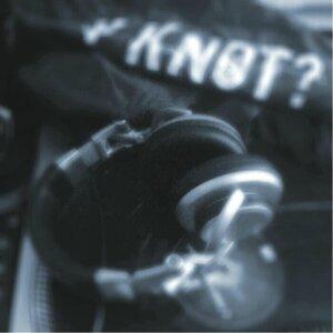 Y Knots 歌手頭像