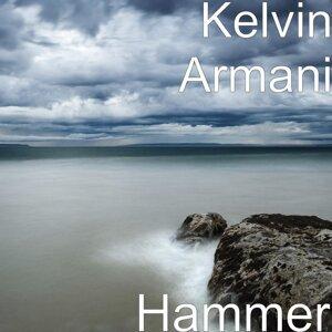 Kelvin Armani 歌手頭像
