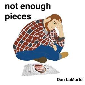 Dan Lamorte 歌手頭像