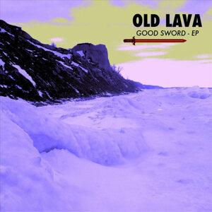 Old Lava 歌手頭像