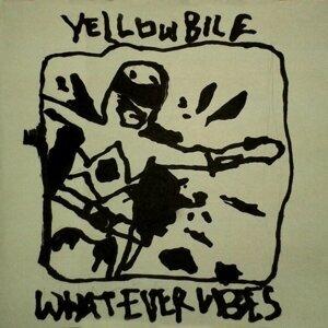 Yellow Bile 歌手頭像