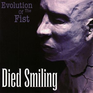 Died Smiling 歌手頭像