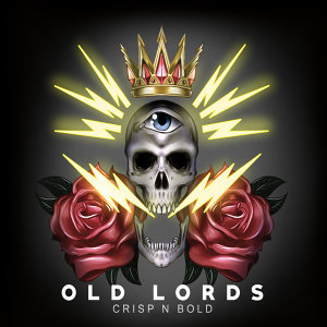 Old Lords 歌手頭像