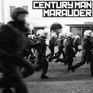 Century Man 歌手頭像