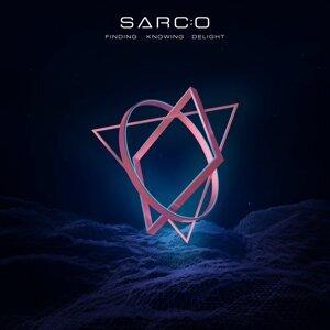 Sarc:o 歌手頭像