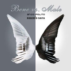 Enzo Polito & Roberto Saita 歌手頭像