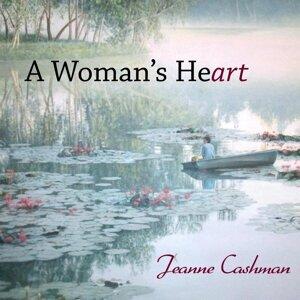 Jeanne Cashman 歌手頭像