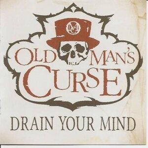 Old Man's Curse 歌手頭像