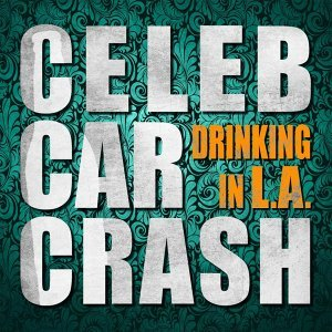 Celeb Car Crash 歌手頭像