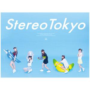 Stereo Tokyo (Stereo Tokyo) 歌手頭像