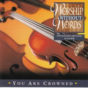 Worship Without Words 歌手頭像
