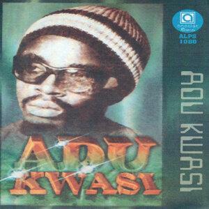 Adu Kwasi Band of Ghana 歌手頭像