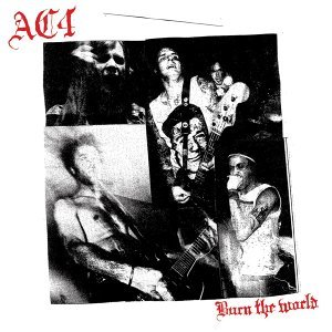 AC4 歌手頭像
