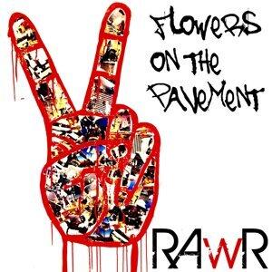 RAwR 歌手頭像
