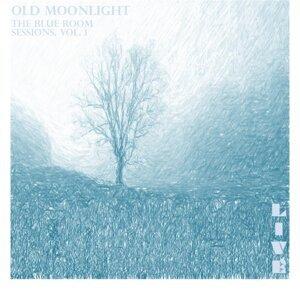 Old Moonlight 歌手頭像