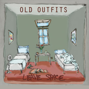 Old Outfits 歌手頭像