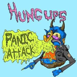 Hung Ups 歌手頭像
