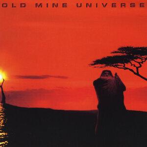 Old Mine Universe 歌手頭像