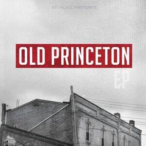 Old Princeton 歌手頭像