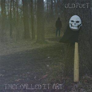 Old Poet 歌手頭像