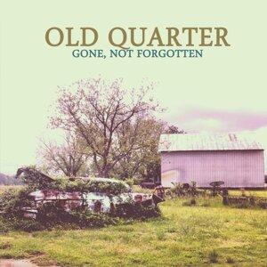 Old Quarter 歌手頭像