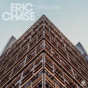 Eric Chase 歌手頭像