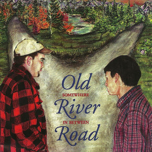 Old River Road 歌手頭像