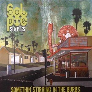 Solpics 歌手頭像
