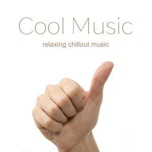 Dj Rostej, Seven24, Soty, MAA, R.I.B, Bryan Milton, Owen Ear, Cj RcM, Synthetic Impulse 歌手頭像