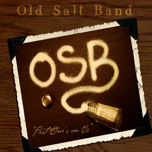 Old Salt Band 歌手頭像