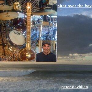 Peter Davidian 歌手頭像