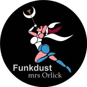 Mrs Orlick 歌手頭像