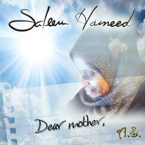 Saleem Hameed 歌手頭像