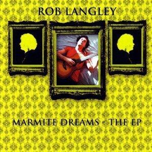 Rob Langley 歌手頭像