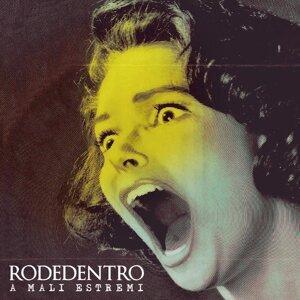 Rodedentro 歌手頭像