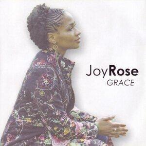 Joy Rose 歌手頭像