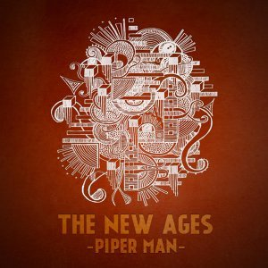 The New Ages 歌手頭像