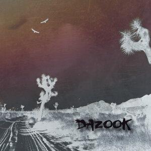 Dazook 歌手頭像