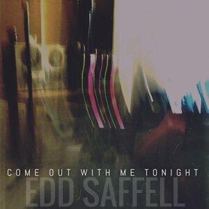 Edd Saffell 歌手頭像