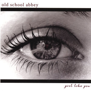 Old School Abbey 歌手頭像