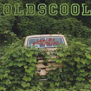 OldScool 歌手頭像
