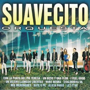 Orquesta Suavecito 歌手頭像