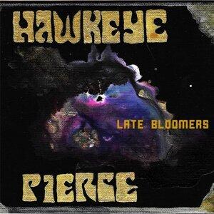 Hawkeye Pierce 歌手頭像