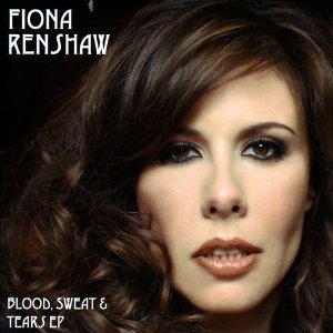 Fiona Renshaw 歌手頭像