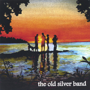 The Old Silver Band 歌手頭像