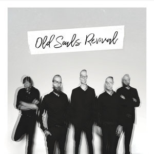 Old Souls Revival 歌手頭像
