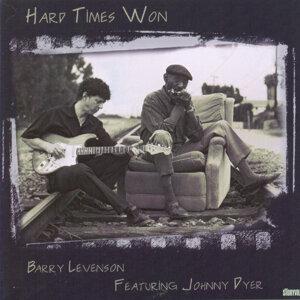 Barry Levenson & Jake Sampson 歌手頭像